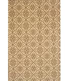 RugStudio presents Sphinx by Oriental Weavers Majesty Camden MAJ006I Machine Woven, Best Quality Area Rug